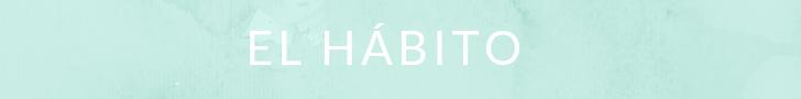 Artículo El hábito que va a transformar tu día. Crecimiento personal